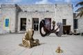 متحف ذي باس ميوزيم أوف آرت في ميامي