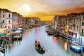 السياحة في البندقية