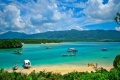 جزر ريوكيو من أفضل الوجهات السياحية