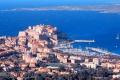 جزيرة كورسيكا الفرنسية