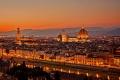 الأماكن التاريخية في فلورنسا