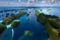 جزيرة بالاو