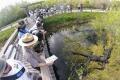 منتزه إيفرجليدز الوطني