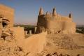 افضل 5 مناطق سياحية في منطقة الجوف
