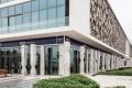 """المركز التجاري """"مردف 35 """" في دبي"""