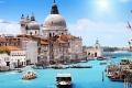 السياحة في مدن ايطاليا