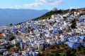 اماكن سياحية في المغرب