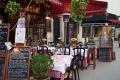 افضل المطاعم في باريس