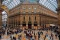 ارخص وافضل اماكن التسوق في بودابست بهنغاريا