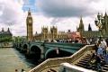 اماكن سياحية في انجلترا