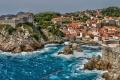 وجهات سياحية فى سبتمبر- كرواتيا