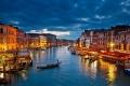 اماكن سياحية في ايطاليا