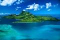 جزر القمر