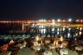 مطعم بلو اوشن من أرقى المطاعم التي يمكن زيارتها في جدة