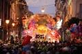 مهرجان أتشيريالي بايطاليا
