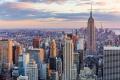 السياحة في نيويورك وافضل اماكن التسوق بها