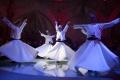 الرقص الصوفي