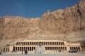 مدينة الأقصر في مصر