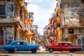 هافانا فى كوبا