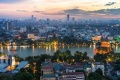 الفورسيزونز هانوي بفيتنام