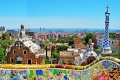 سحر مدينة المغرب