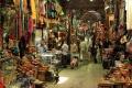 اهم 4 مراكز تسوق للملابس في اسطنبول