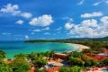 جزيرة بوكيت الساحرة