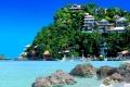 جمال جزيرة بوراكاي الساحرة بفلبين