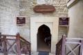 5 أنشطة في حمام حجي قايب في باكو
