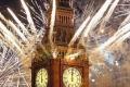 افضل 6 وجهات سياحية لاحتفالات رأس السنة 2018