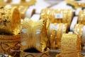 سوق الذهب في البحرين