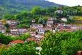 قرى تركيا الساحرة