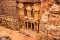 أماكن سياحية في الأردن