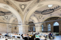 اجمل 10مكتبات في العالم