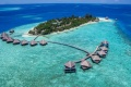 منتجعات أداران المالديفية تعين آفياريبس العالمية ممثلاً لها في دولة الإمارات ومنطقة الشرق الأوسط
