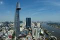 برج بيتيكسكو المالي