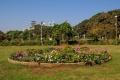 حدائق فيروز شاه المعلقة