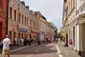 شارع غوسبودسكا البوسنة والهرسك