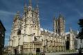 كاتدرائية كانتربيري