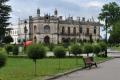 متحف قصر داديني