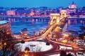 مدينة هنغاريا