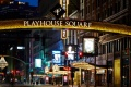 Playhouse Square Center