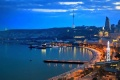 جولة في مدن أذربيجان السياحية