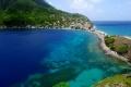 مناطق الجذب السياحي في دومينيكا