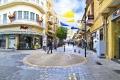 شارع ليدرا