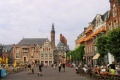 شارع هارلم في أمستردام