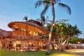 أشهر مطاعم جزيرة بالي