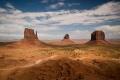 ولاية أريزونا الأمريكية