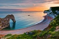 Durdle-Door-Dorset