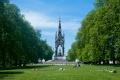 حدائق كينجستون الملكية